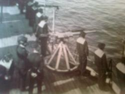 canon 47 mm Marine 1880-1914cap-colline-013.jpg