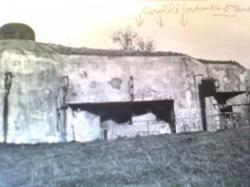 village de Coume 1984
