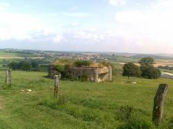 thonneSTG,village,Chénois gauche, 2 case/Crête