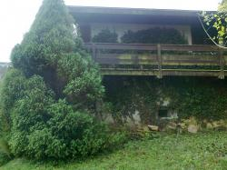 williers-maison forte No 22,vOIE ROMAINE TREVES